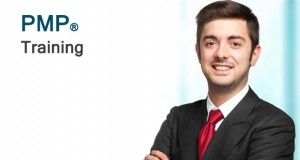 Why PMP Certification is required anyway?