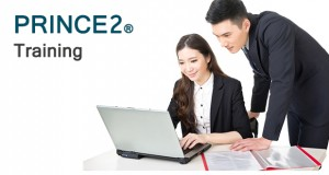 What is PRINCE2 CERTIFICATION?