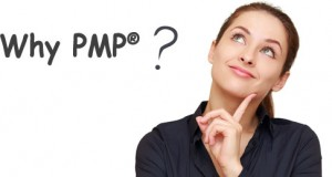 Why PMP Certification