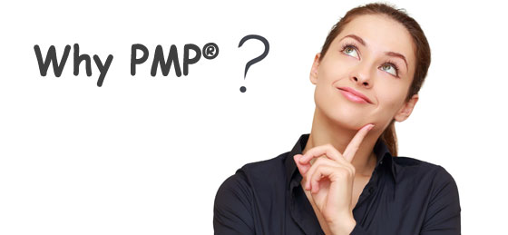 How to PMP<sup>&reg;</sup> Certification Enhance your career