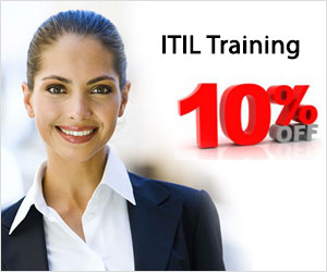 how to become itil foundation certified