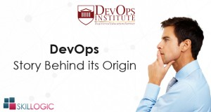 DevOps Is it right career choice