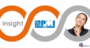 Insight About PMP Certification