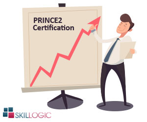 Why Skillogic for PRINCE2