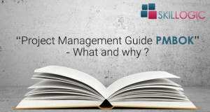 PMBOK_What_and_Why