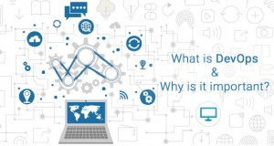 What is Devops and Why Now