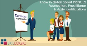 Which Certification I Should Do in PRINCE2