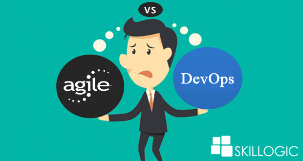 agile-vs-devops