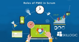 Roles Of PMO in SCRUM