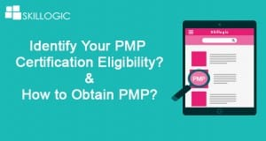 Eligibility to do PMP Certification