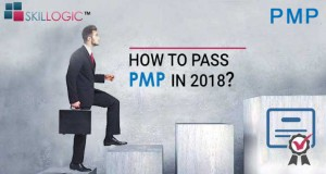 How to Pass PMP Certification in 2018