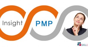 Insight About PMP Certification_New