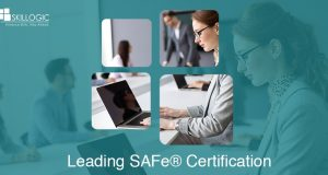 Leading SAFe Agile Certification
